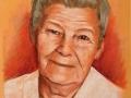 portret rysowany pastelami 4