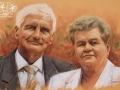portret-na-zamowienie-suchy-pastel-A2 2.jpg