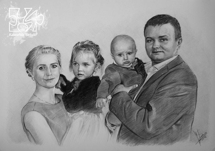portret-na-zamowienie-weglem-s4.jpg