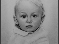 portret narysowany ołówkiem 18