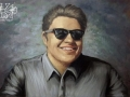 portret-na-zamowienie-olej-na-plotnie-60x40cm.jpg